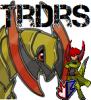TrdrsPokeTrader's Avatar