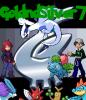 GoldndSilver7