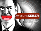 AwesomeKeiser