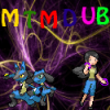mtmdub