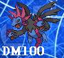 DragonMaster100