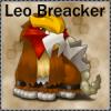 Leo Breacker