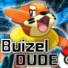 BuizelDude