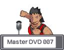 MasterDVD007's Avatar