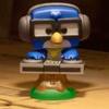 DJ Bird