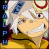 supreme ralph