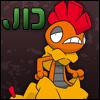 JDxImpetus