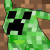 Creepachu