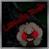 LunaticRain