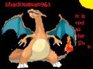 Shadowman963
