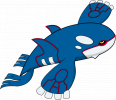 Aquablast064