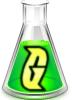 GreenLiquid